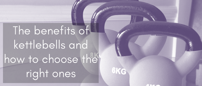 The benefits of kettlebells 06121810